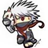 fyr-draca's avatar