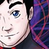 Fyra-Pun's avatar