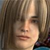 FyraNuanser's avatar