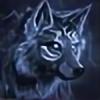 FyrBornRayne's avatar