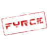 Fyrce's avatar