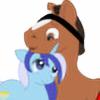Fyre-Medi's avatar