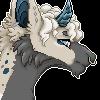fyre-syde's avatar