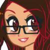 Fyrebeam's avatar
