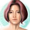 FyreBirdi's avatar