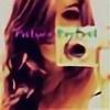 fyredancer911's avatar
