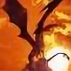 fyredragon's avatar