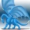 FyreDragon5's avatar