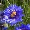fyredrgn's avatar