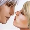 Fyrefly12's avatar
