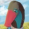 Fyrefowl's avatar