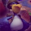 Fyrekobra's avatar
