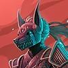 Fyrelix's avatar