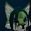 FyremaneFoxx's avatar