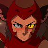 Fyrenova's avatar
