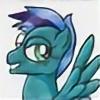 fyrestorm58355's avatar
