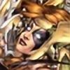 fyrewoman's avatar