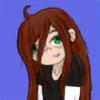 FyrirRaan's avatar