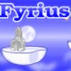 Fyrius's avatar