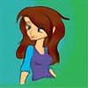 Fyrloczek's avatar