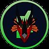 FyrnOfficiel's avatar