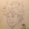 Fyrows's avatar