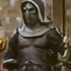Fyrskar's avatar