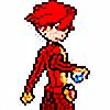 Fyrus-Sverovec's avatar