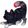 Fyrvi's avatar