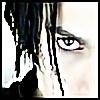 fyta's avatar