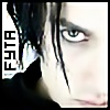 fytastock's avatar