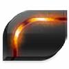 fyton5's avatar
