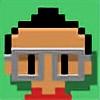 Fyuchur-Wristic's avatar