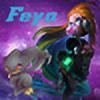 FyuuKyah's avatar