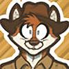 Fyx's avatar