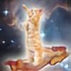 Fyxa's avatar