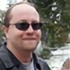 Fyxt-RPG's avatar