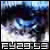 Fyzgigg's avatar