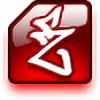 fz105's avatar