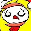 Fzak's avatar