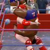 fzero64's avatar