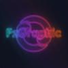 FzGraphic's avatar