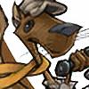 FZigarelli's avatar