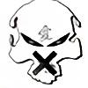 fzmpictures's avatar