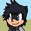 FZone96's avatar
