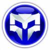 fzr73's avatar