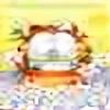 fztlale's avatar