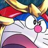 G00AX's avatar