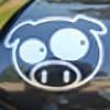 g00b3rs's avatar