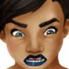 G00l3y's avatar